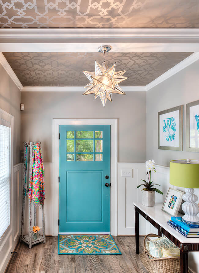 In Site Designs - Houzz Most Popular of 2015